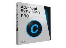 Advanced-SystemCare-Pro-14-Crack-License-Key-Download