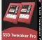 SSD-Tweaker-Pro-4-0-1-Crack