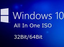 Windows-10-All-in-One-ISO