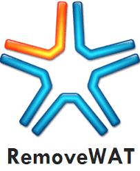 Removeat 2.2.9 Activator