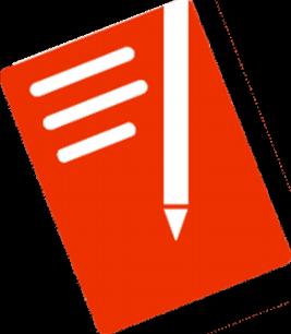 EmEditor Professional Crack with Registration Key Download