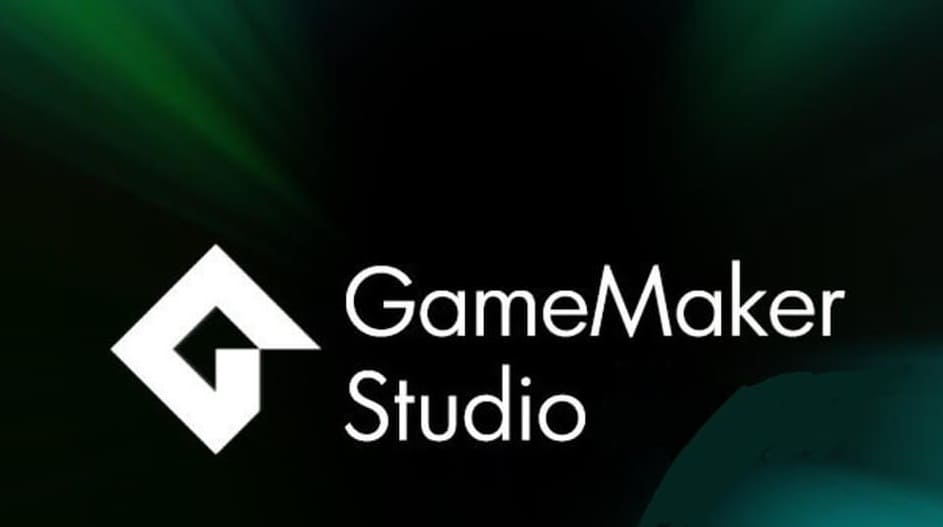 GameMaker Studio Ultimate Crack Full Download