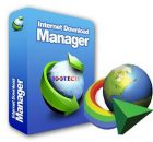 IDM Crack with Serial Key Lifetime Free Download