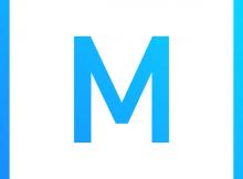 MAGIX VEGAS Movie Studio 18 Platinum 18.1.0.24 License Key