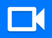 Screen Recorder MOD APK Latest (Download)