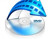 WonderFox DVD Video Converter 25.5 Crack with License Key