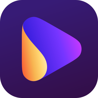 Wondershare UniConverter Crack + Serial Key Free Download