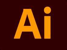 Adobe Illustrator 2021 v25.4.1.498 Crack with License Key Download