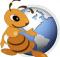 Ant Download Manager Crack Free Download