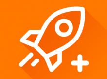 Avast Cleanup Premium Crack + License Key Download
