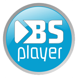 BS.Player Pro 2.82 Build 1096 Crack with License Key Download