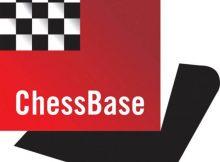 ChessBase Mega Package Crack with Keygen Free Download