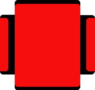 CodeTrigger 6.3.0.5 Professional Crack with License Key Download