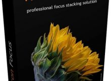 Helicon Focus Pro Crack with License Key Download