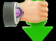 Internet Download Accelerator Pro Crack Download
