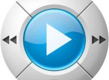 JRiver Media Center Crack with License Key Free Download
