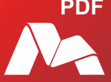 Master PDF Editor 5.7.90 Crack with Serial Key Download