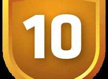 SILKYPIX Developer Studio Pro 10.0.15.0 Crack + Keygen Download
