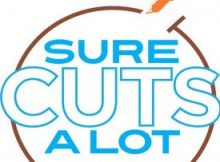 Sure Cuts A Lot Pro Crack with Activation Code Free Download