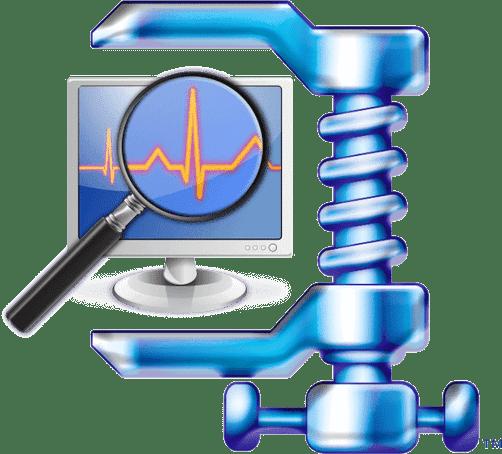 WinZip Driver Updater Crack + Registration Key Download