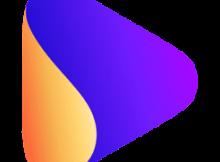 Wondershare UniConverter Crack with License Key Download