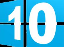 Yamicsoft Windows 10 Manager Crack Free Download