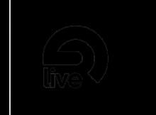 Ableton Live Suite Keygen with Crack Free Download