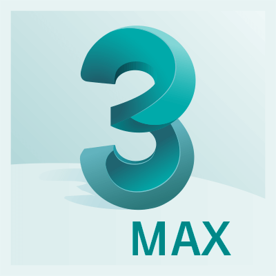 Autodesk 3DS MAX Crack + Serial Number Free Download