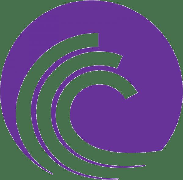 BitTorrent Pro Crack 2021 Free Download