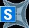 CSI SAP2000 Ultimate Crack Free Download