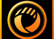 CyberLink PhotoDirector Ultra Crack Free Download