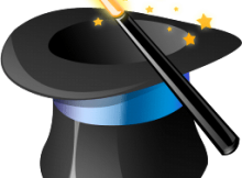 Driver Magician Crack with Registration Code Download
