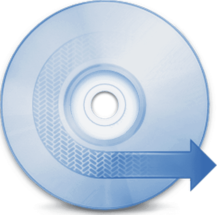 EZ CD Audio Converter Crack with Serial Key Free Download