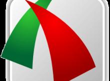 FastStone Capture Crack + Registration Code Download