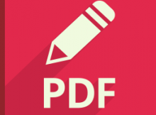 Icecream PDF Editor PRO Serial Key with Patch Free Download
