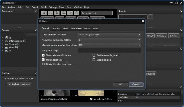 ImageRanger Pro Edition Crack Free Download 2021