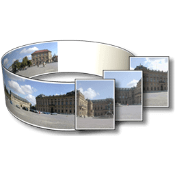 PanoramaStudio Pro Crack with Serial Key Free Download