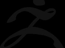 Pixologic ZBrush Full Version Crack Free Download