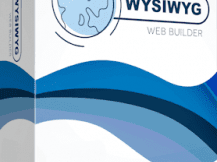 WYSIWYG Web Builder Crack with Serial Key Free Download