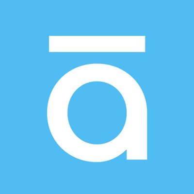 Articulate Storyline Crack + Serial Key Download