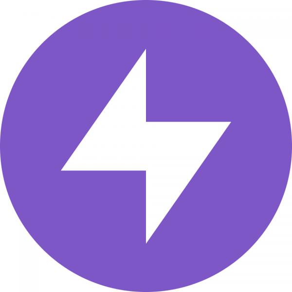 Serato Studio Crack with License Code Free Download