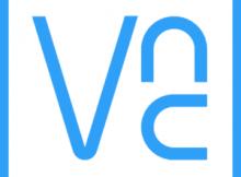 VNC Connect Enterprise Crack + License Key Free Download