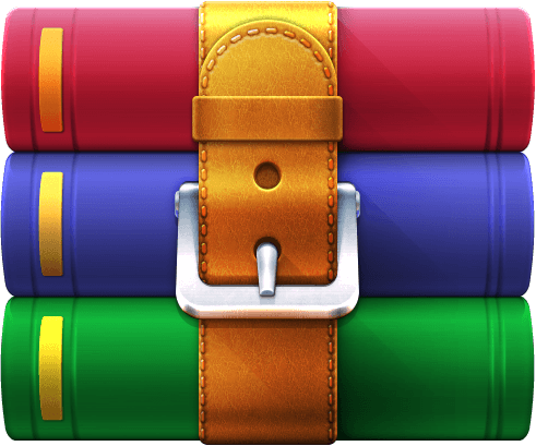 WinRAR Crack with License Code Free Download